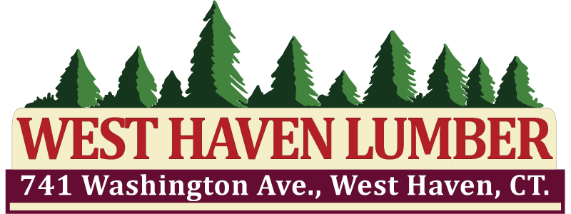 West Haven Lumber